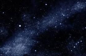 Космос-Единство