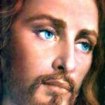Иисус Христос. О Физическом Вознесении через Врата Вознесения