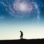 Духовные причины депрессии, безденежья и болезней.
