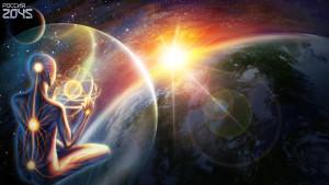 Новая Земля. Формула сознания Создателя: кто готов?