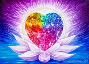 Image result for фото агни йога сердце