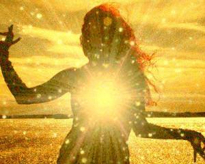Что такое тело света