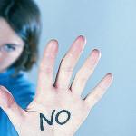 Фрустрация или Духовность? Отказ от желаний — отказ от жизни