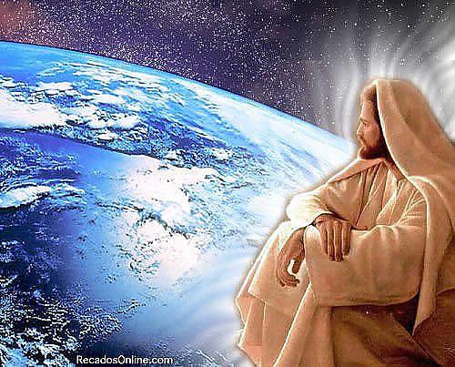 Image result for фото христосознание