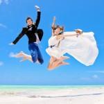«СВОБОДА ВДВОЕМ» — 4ая мастерская счастливых отношений
