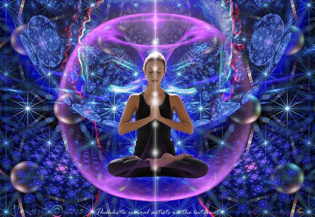 duchovnoe-razvitie-2