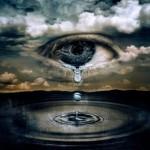 Трансформация эмоций