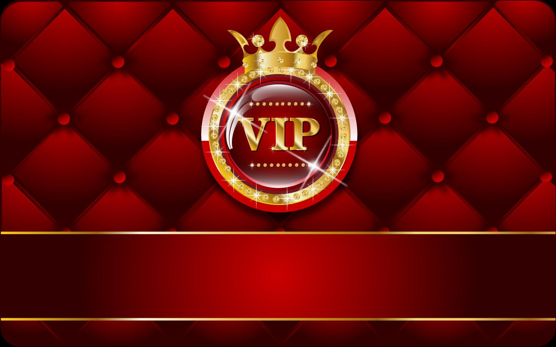 vip_card_03_vector