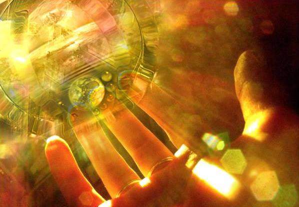 Связи денежный талисман ясновидящая светлана самех улучшения финансового положения