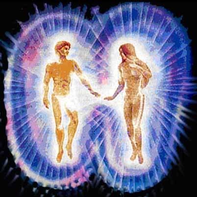generatsiya-seksualnoy-energetiki