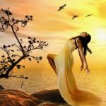 Как отличить Мечту от иллюзии?