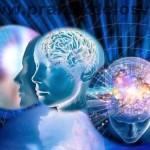Общение с людьми в Новых энергиях
