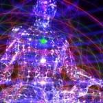 Что такое Тело Света?