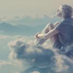 Искусство общения с внутренним Богом. Практика