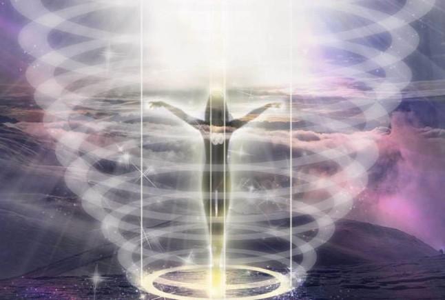 content_nergy-healing-practice-of-pillar-of-light-__econet_ru-e1446484668465