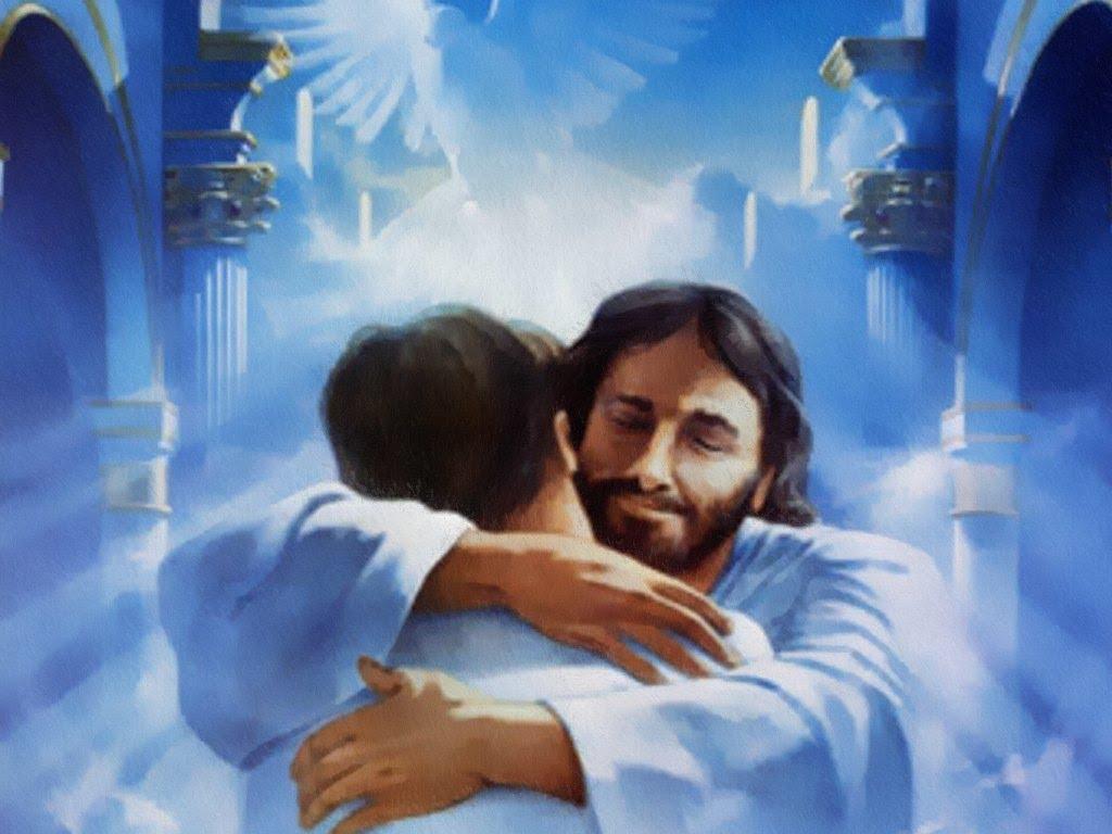 jesus-christ-8 (1)