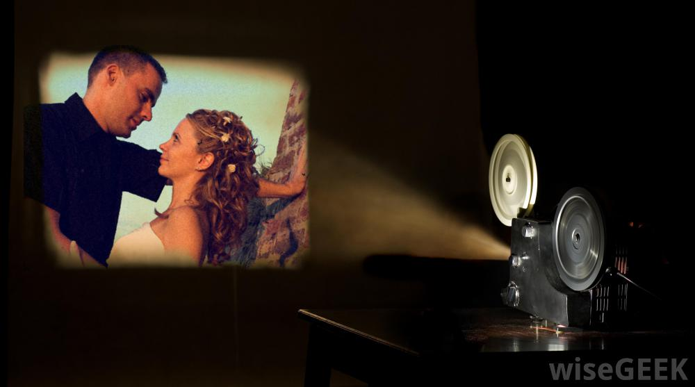 movie-projector-with-image