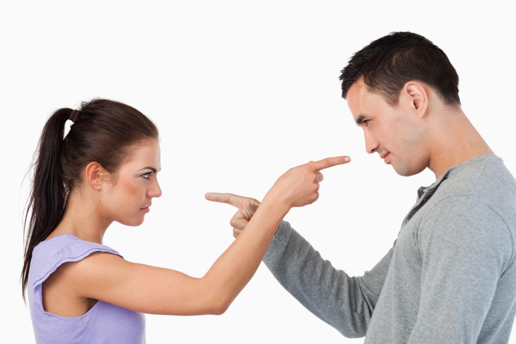 картинки соры с женой диагностике патологий позвоночника