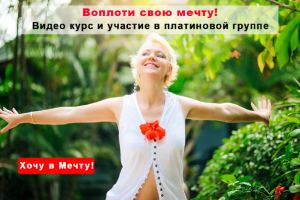joxi_screenshot_1477483010231