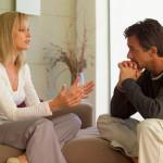Как подготовиться к серьезному разговору?