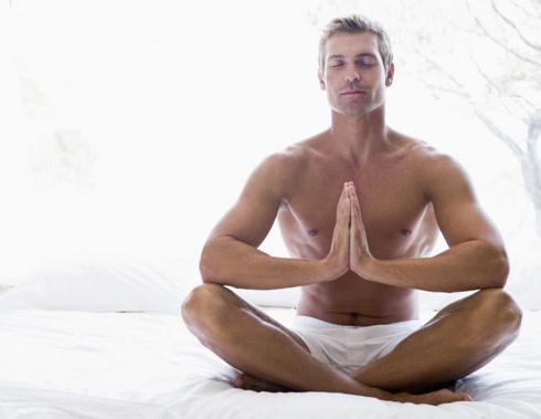 meditacii-dlja-muzhchin2