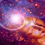 Просветление. Освобождение от иллюзий