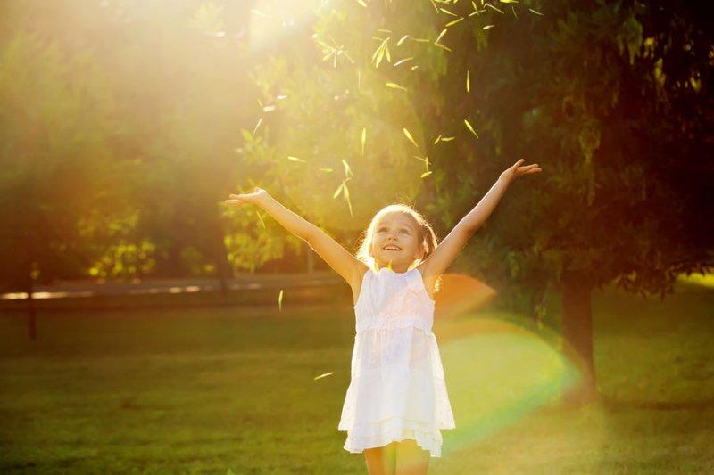 1482303094_18036g-ensenar-hijos-ser-agradecidos