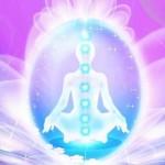 Симптомы роста Тела Света
