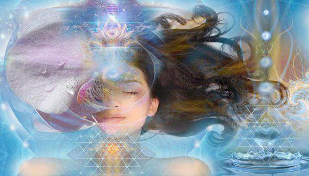душа-ее-многогранность