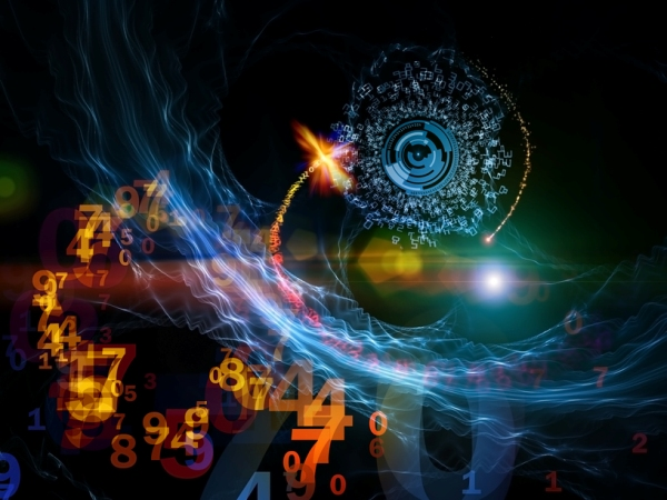 Как определить свой жизненный путь с нумерологией?