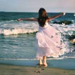 Как жить по Сердцу, чтобы Душа пела? История рождения певицы Сияны