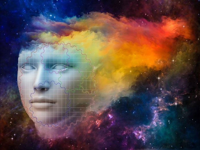 psychic-interplay-main-4-post-2