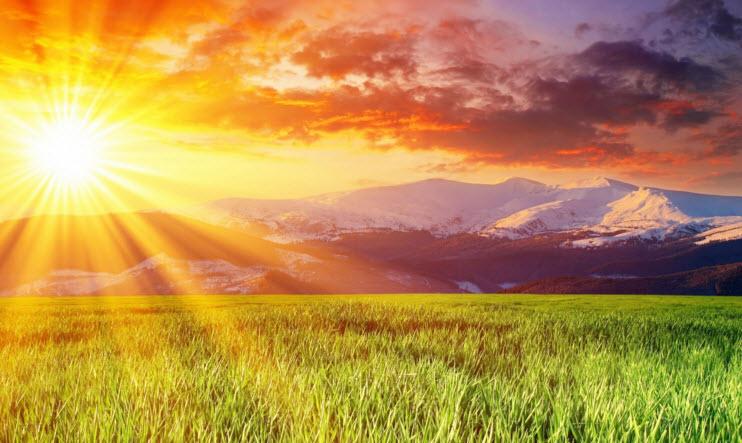 образ-победы-света-на-земле (1)