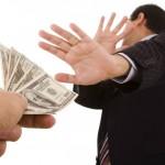 Как самооценка влияет на деньги?