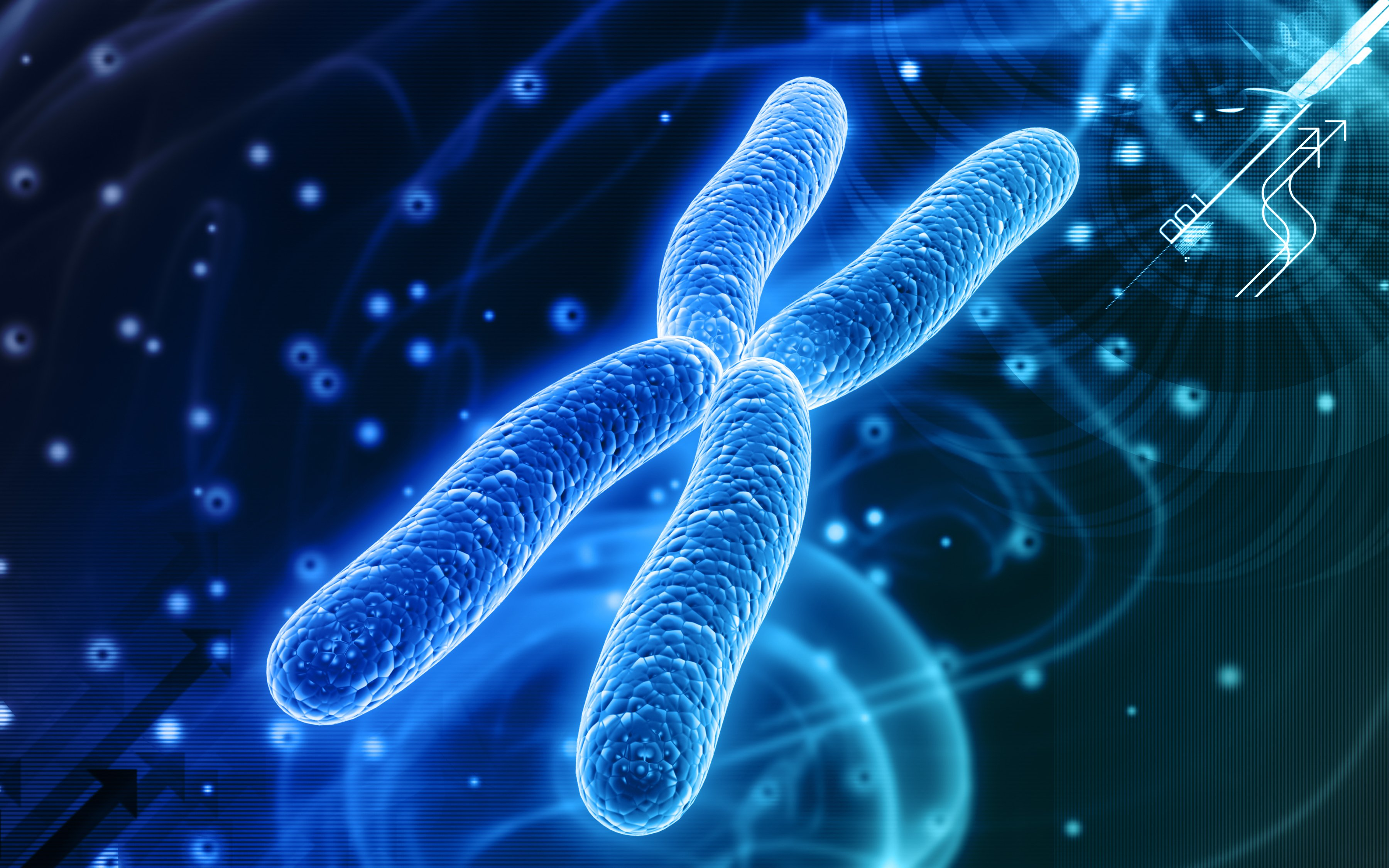 chromosome-dna-pattern-genetic-3d-psychedelic-wallpaper-1