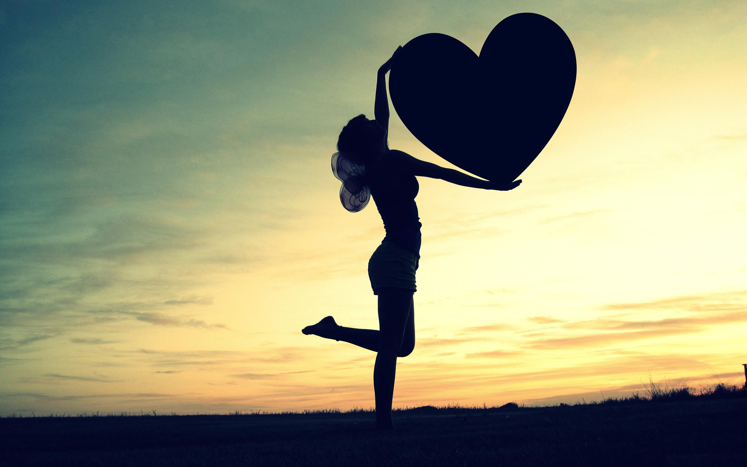 love-y