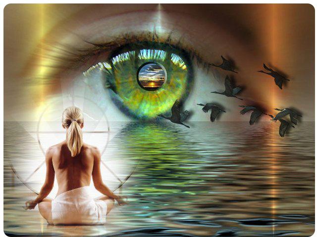 meditacii-i-intuicija-ehffekt-otshelnika1 (1)
