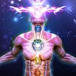 Вознесение — волшебные изменения в теле