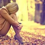 Почему многим людям «выгодно» страдать?