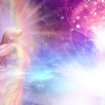 Звездные и земные души. Определи себя