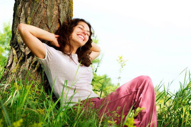 bigstock-Beautiful-Young-Woman-Relaxing-34374848-e1492175641299