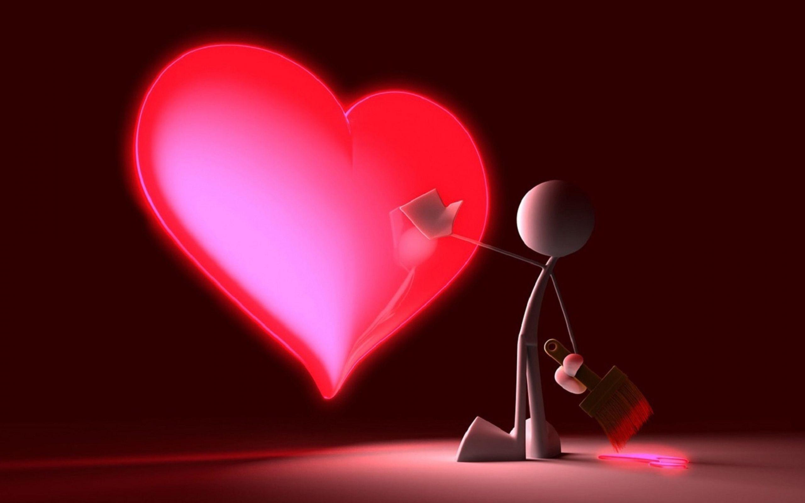 46-3d-grafika-touch-my-heart-2560x1600