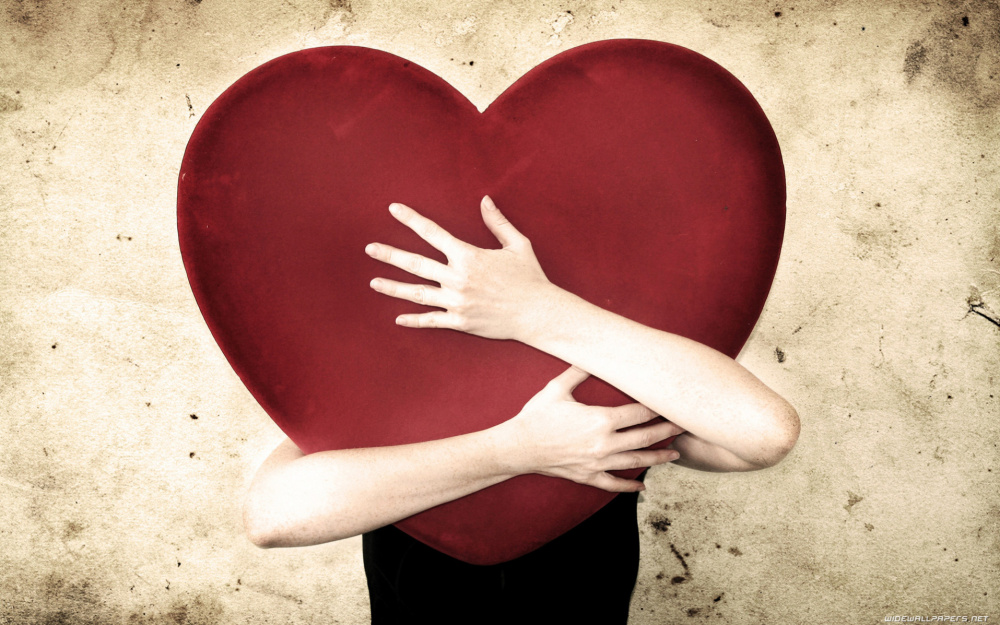 how_love
