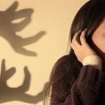 Как обрести Себя и избавиться от панических атак? Реальная история чудесного исцеления