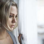 Зона комфорта — страдание