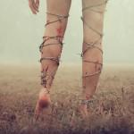 О мазохизме жертвенности и подавленной агрессии